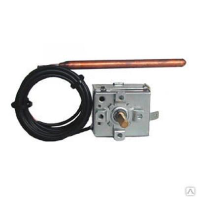 Термостат регулируемый для колов Ferroli ATLAS, PEGASUS