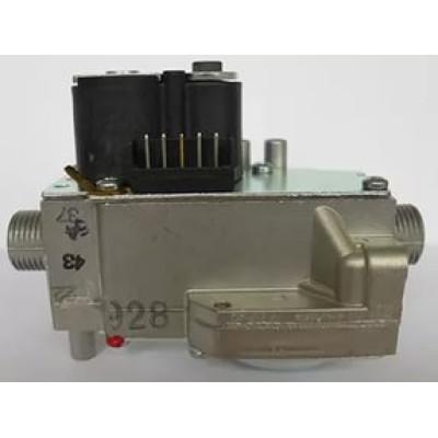 Клапан газовый VK4105G Honeywell DOMIproject C/F 24/32 (36800610)